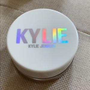 Ocean Child Shimmer Eye Glaze Kylie Cosmetics